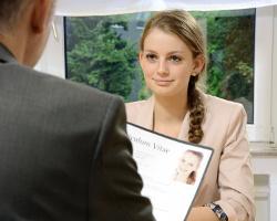 entrevista feina