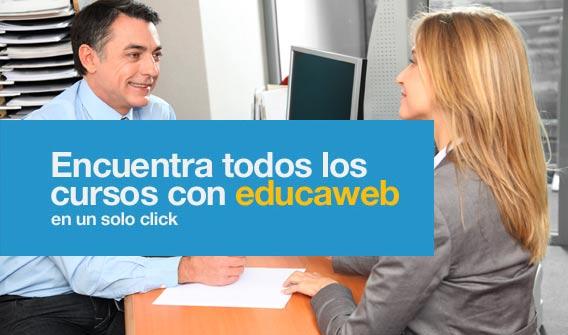 Educaweb