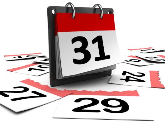 Calendario Escolar Barcelona.Calendario Escolar Educaweb Com