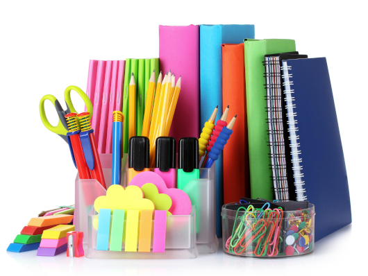 C mo afrontar el nuevo curso escolar for Free online office design tool