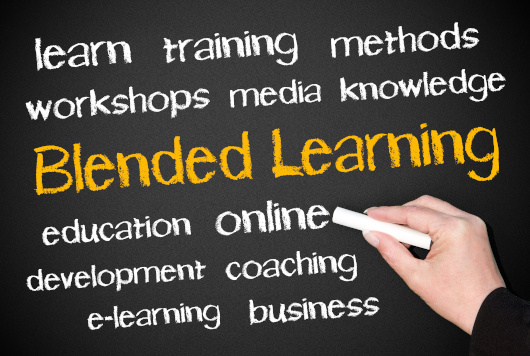 modalidades cursos online