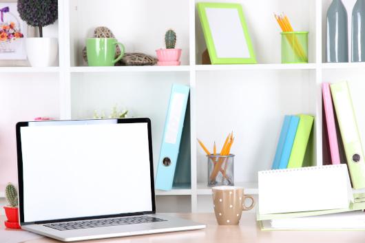 per què estudiar online