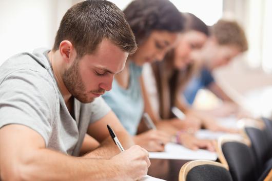 Pruebas Libres Para La Obtencion Del Titulo De Graduado En Educacion Secundaria Obligatoria Educaweb Com