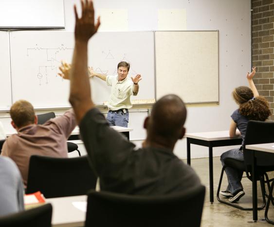 Qué son los cursos gratis
