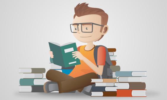 Las Alternativas De Estudio Después De La Formación