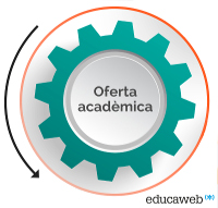 Oferta acadèmica
