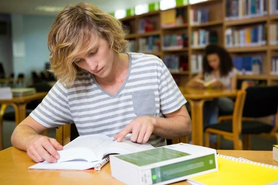 hàbits d'estudi