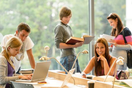 homologar estudis estrangers