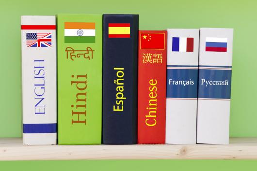 Destí per estudiar a l'estranger