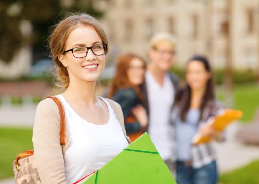 per què estudiar a l'estranger