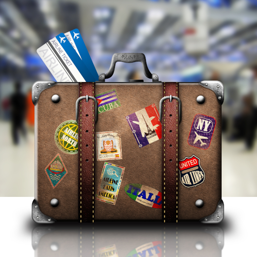 cursos d'estiu a l'estranger