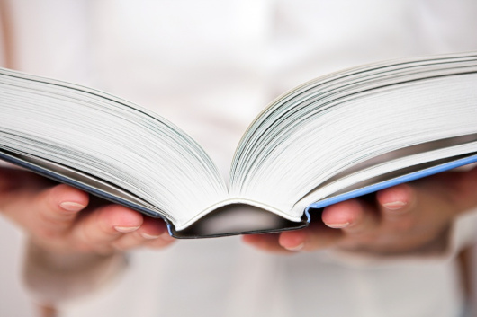 Técnicas de lectura rápida