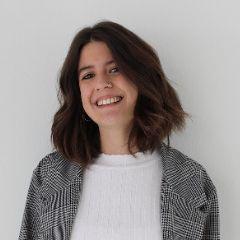 Entrevista a Patricia Moreno, Responsable de RSC en Schneider Electric, ganador del Premio Educaweb de la categoría Empresas
